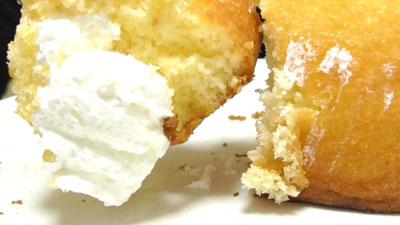 私が食べたい!スナックケーキ(ヤマザキ)12