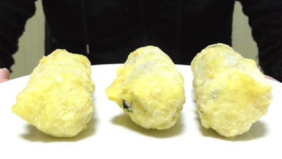 業務スーパー-冷凍のり巻き天ぷら-12個入り3