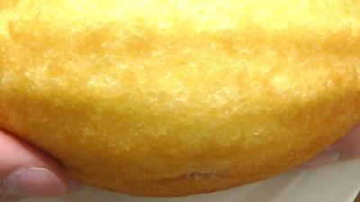 私が食べたい!スナックケーキ(ヤマザキ)8