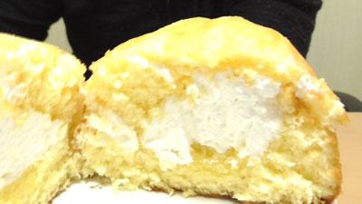 私が食べたい!スナックケーキ(ヤマザキ)10