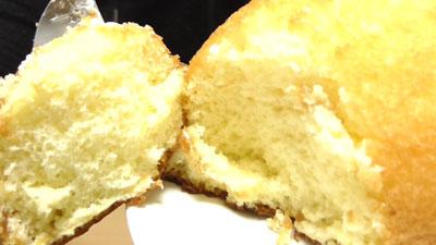私が食べたい!スナックケーキ(ヤマザキ)11