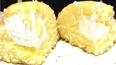 私が食べたい!スナックケーキ(ヤマザキ)14