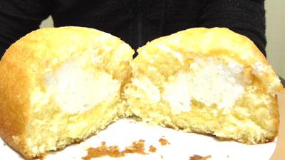 私が食べたい!スナックケーキ(ヤマザキ)9