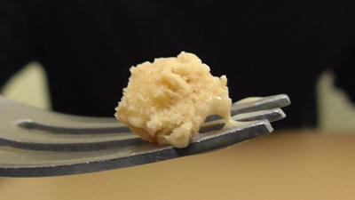 Patire-パティエ-パティシエの贈りもの-魅惑のバターキャラメル(協同乳業株式会社)11