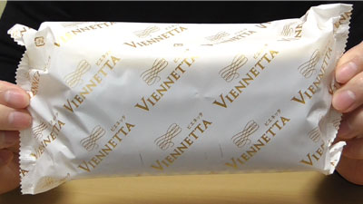VIENNETTA-ビエネッタ-ティラミス-濃厚アイスとパリパリチョコ(森永乳業株式会社)3
