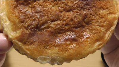 チーズティーデニッシュ(神戸屋)8