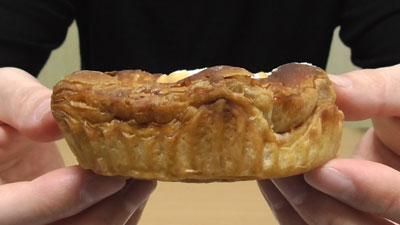 チーズティーデニッシュ(神戸屋)5