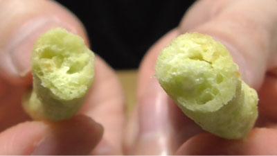 豆100%-ビーノ-うましお味(東ハト)16