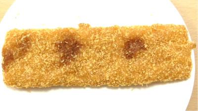 ビッグカツ-BigKatsu-とんかつソース味(菓道)5
