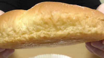 しみこむ-はちみつシュガー(第一パン)10