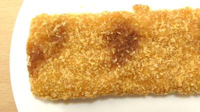 ビッグカツ-BigKatsu-とんかつソース味(菓道)6