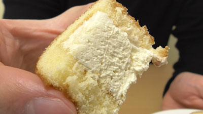 茨城県産-紅まさりを味わうクリーム楽しむひとくちロールケーキ-4個入(フジパン)13