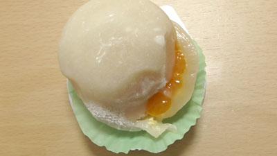 みかん大福(角八本店)18