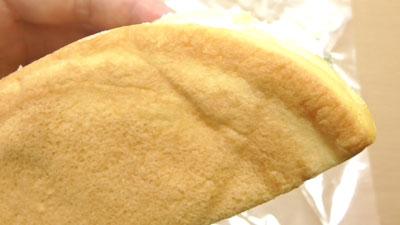 パンケーキデサンド-オレンジミックス(KRUZE-STAND-クルゼ-スタンド)10