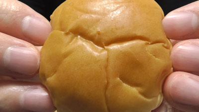 薄皮チョコパン-5個入り(ヤマザキパン)10