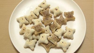 コアラのマーチ-チョコレート(ロッテLOTTE)5