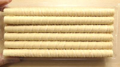 業務スーパー-チェルビーノ-バニラクリーム8