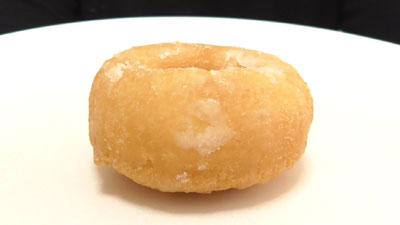 ミルキーケーキドーナツ-5個入(ヤマザキ×不二家)6