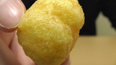 玉葱さん太郎(華道)12