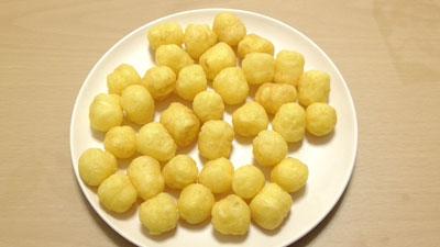 玉葱さん太郎(華道)6