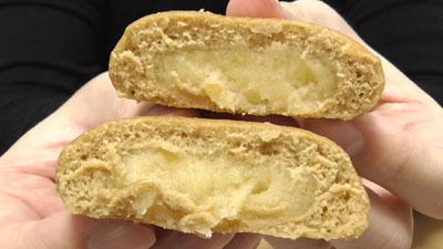 生なごやん(Pasco・敷島製パン)11