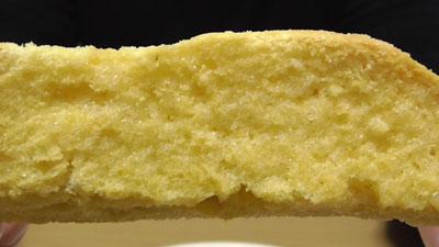 マジックメルトスペシャルビスコチョ(トーストパン)Magic-Melt-Special-Biscocho-(Toasted-Bun)(マジックメルトフード株式会社)13