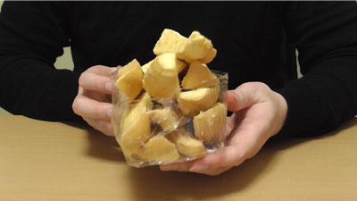 マジックメルトスペシャルビスコチョ(トーストパン)Magic-Melt-Special-Biscocho-(Toasted-Bun)(マジックメルトフード株式会社)3