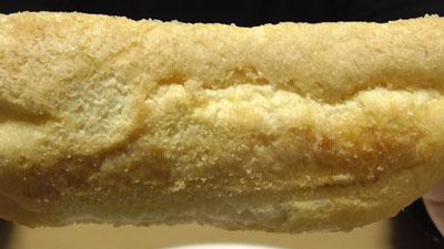マジックメルトスペシャルビスコチョ(トーストパン)Magic-Melt-Special-Biscocho-(Toasted-Bun)(マジックメルトフード株式会社)15