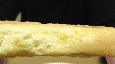 マジックメルトスペシャルビスコチョ(トーストパン)Magic-Melt-Special-Biscocho-(Toasted-Bun)(マジックメルトフード株式会社)12