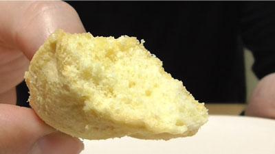 マジックメルトスペシャルビスコチョ(トーストパン)Magic-Melt-Special-Biscocho-(Toasted-Bun)(マジックメルトフード株式会社)18