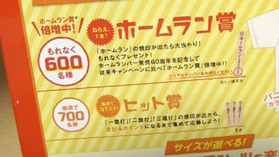 ホームランバー-バニラ&チョコ-10本入(メイトー)3