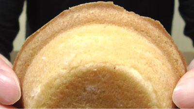 焼きたて-チーズタルトFRESHLY-BAKED-CHEESE-TART-冷凍食品(きのとや)10