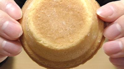 焼きたて-チーズタルトFRESHLY-BAKED-CHEESE-TART-冷凍食品(きのとや)11