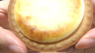 焼きたて-チーズタルトFRESHLY-BAKED-CHEESE-TART-冷凍食品(きのとや)13