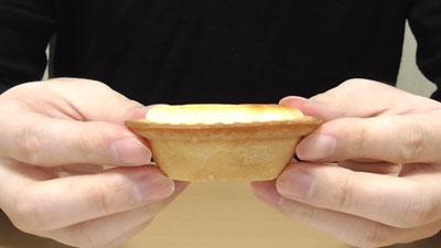 焼きたて-チーズタルトFRESHLY-BAKED-CHEESE-TART-冷凍食品(きのとや)7