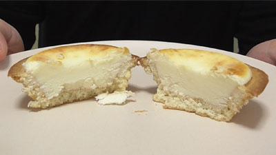 焼きたて-チーズタルトFRESHLY-BAKED-CHEESE-TART-冷凍食品(きのとや)14