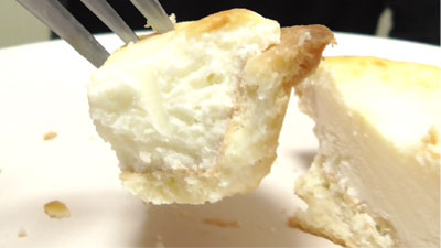 焼きたて-チーズタルトFRESHLY-BAKED-CHEESE-TART-冷凍食品(きのとや)17