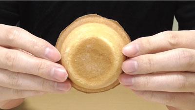 焼きたて-チーズタルトFRESHLY-BAKED-CHEESE-TART-冷凍食品(きのとや)9