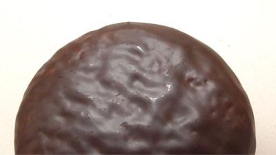 チョコパイ(ロッテ)11