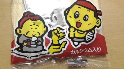 さとうのソースせんべい-ソース付(佐藤製菓)2